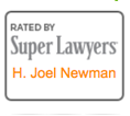 super lawyers rating logo